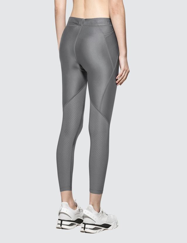1017 ALYX 9SM Nike Training Legging
