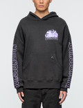 Youth Machine Crisis Hoodie Picture