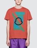 Moncler Genius Moncler X Craig Green S/S T-Shirt Picture