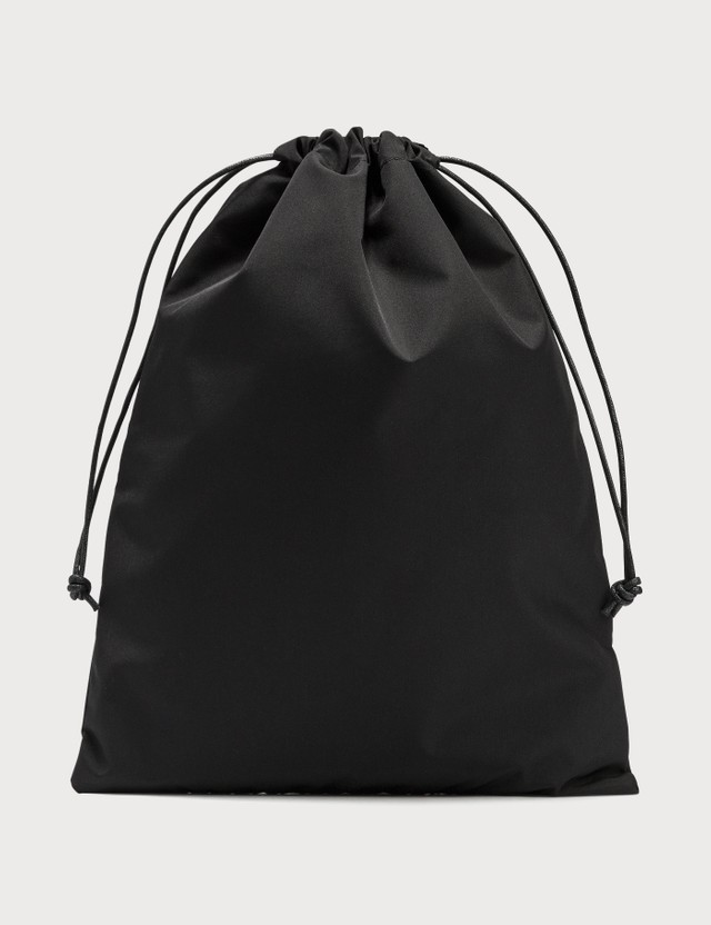 """Off-White """"SHOES"""" Bag"""
