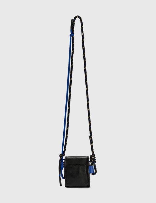 Ader Error Saltre Pocket Bag