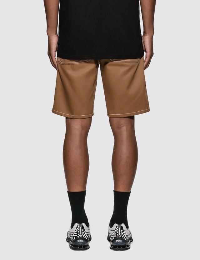 Carhartt Work In Progress Penrod Shorts