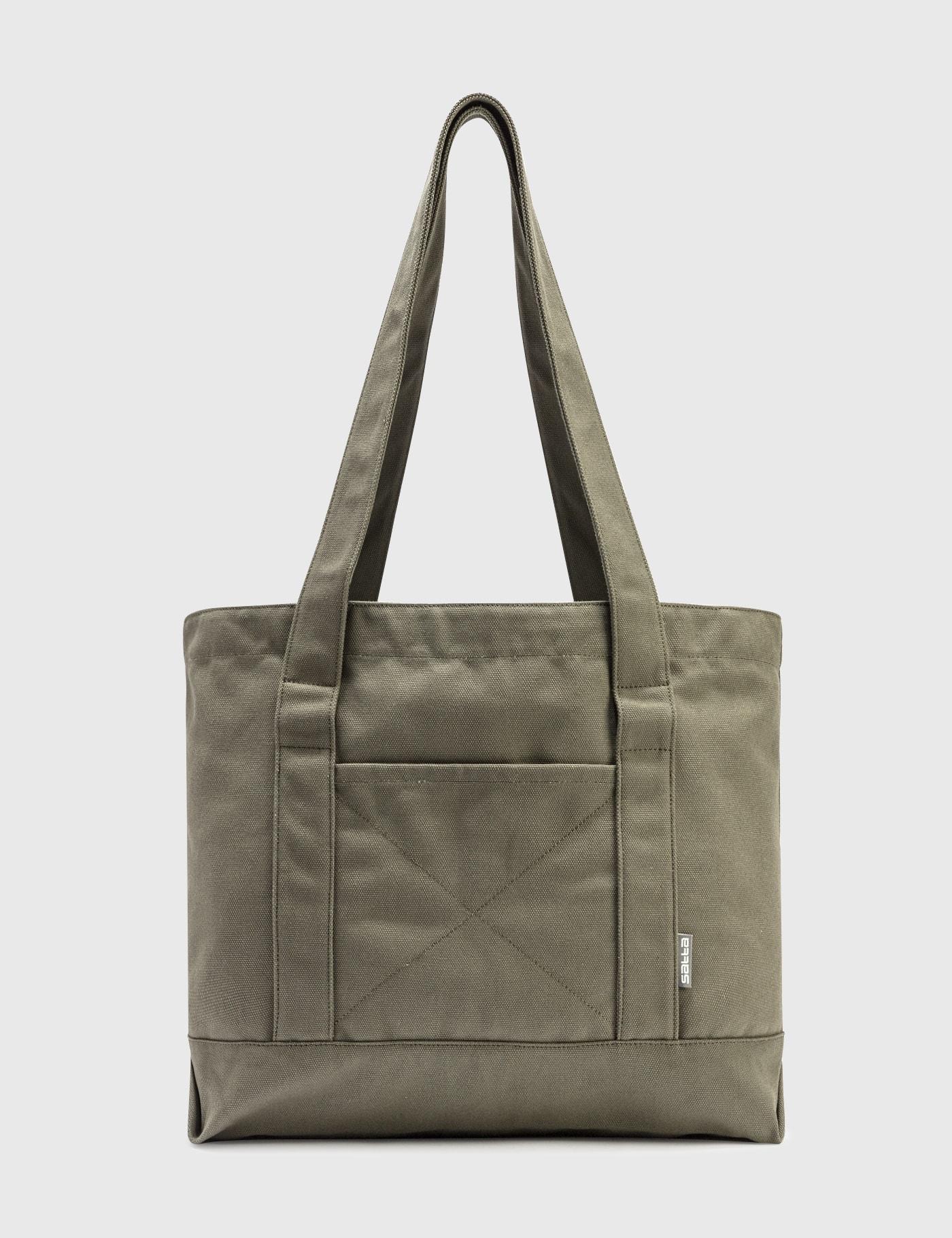 Satta Maya Tote Bag