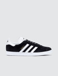 Adidas Originals Gazelle Picture