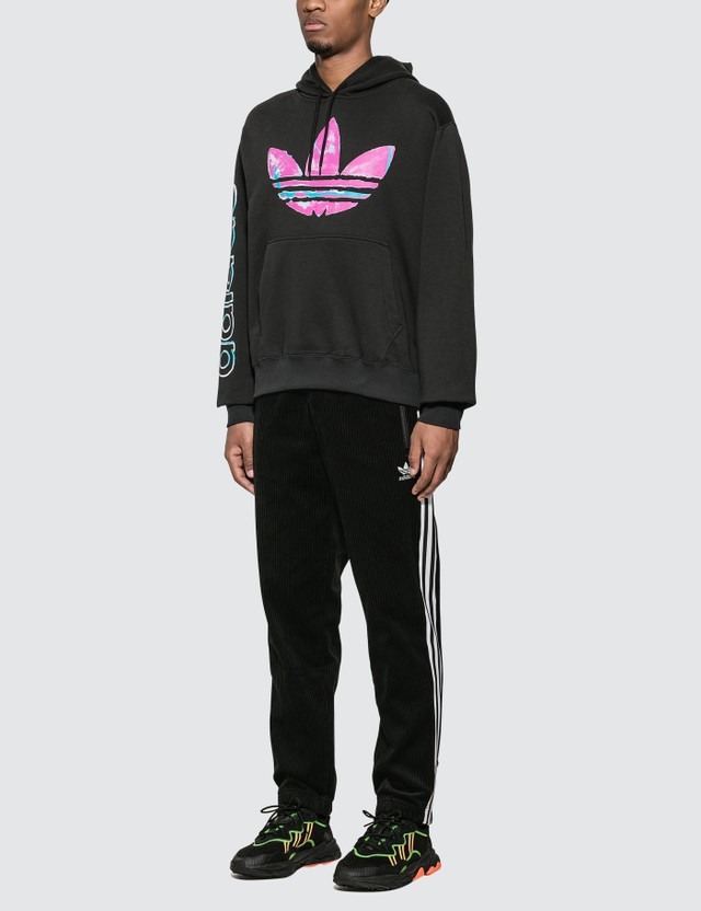 Adidas Originals Watercolor Hoodie