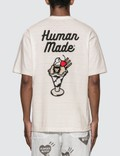 Human Made Pocket T-Shirt #2 Picutre
