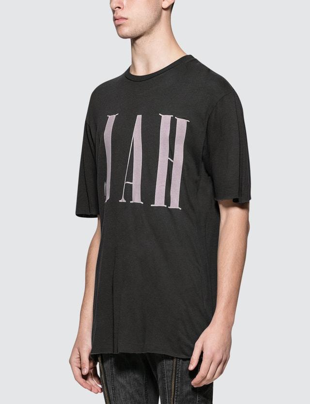 Alchemist Jah S/S T-Shirt
