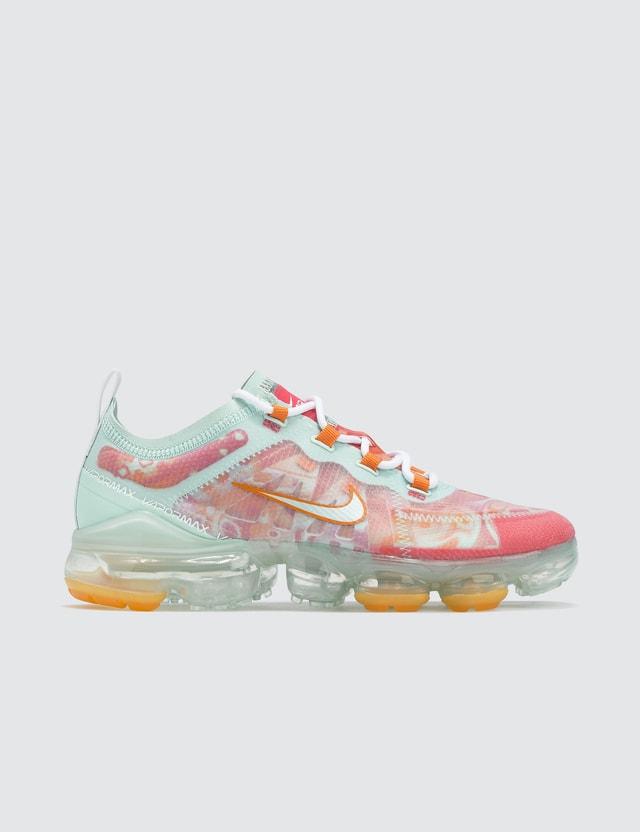 Nike Air Vapormax 2019 QS