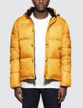 Penfield Equinox Synthetic Fill Jacket Picutre