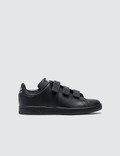 Adidas Originals Stan Smith CF Children Picutre