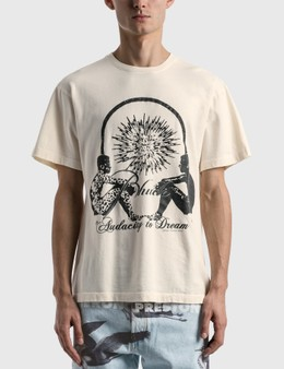Rhude Interstellar T-shirt