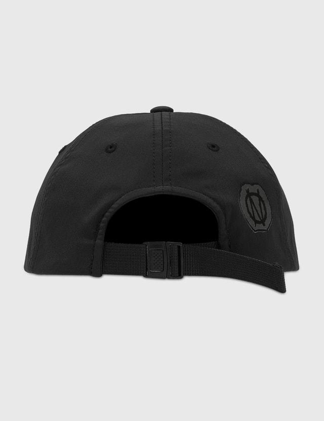 99%IS- Pocket Cap