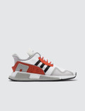 Adidas Originals EQT Cushion Adv Picture