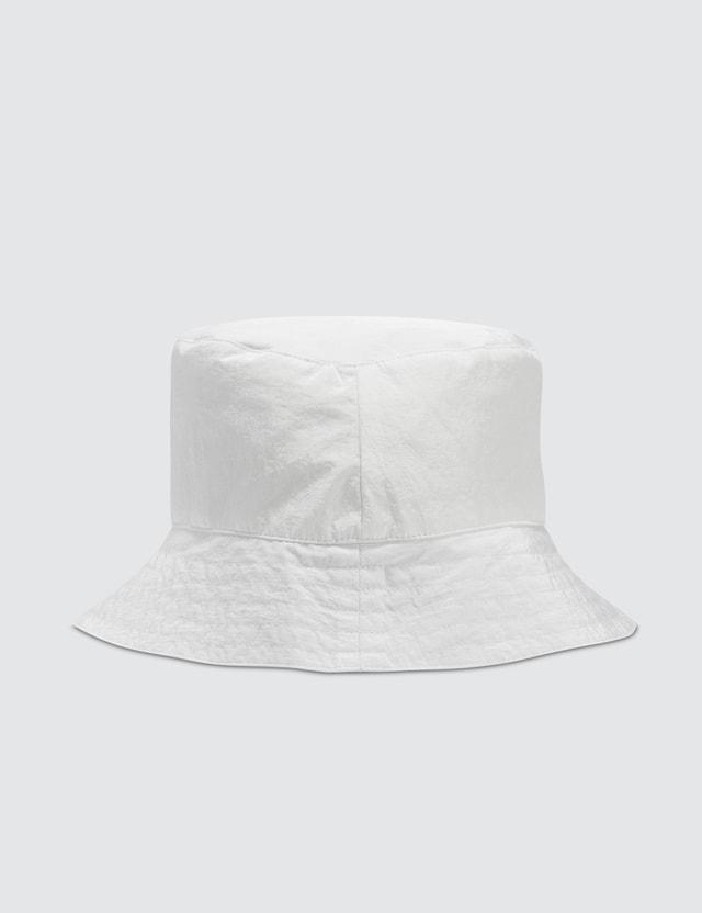 Misbhv Nylon Bucket Hat