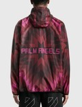 Palm Angels Arizona Windbreaker
