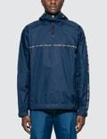 M+RC Noir Mid Zipper Tracksuit Jacket Picture
