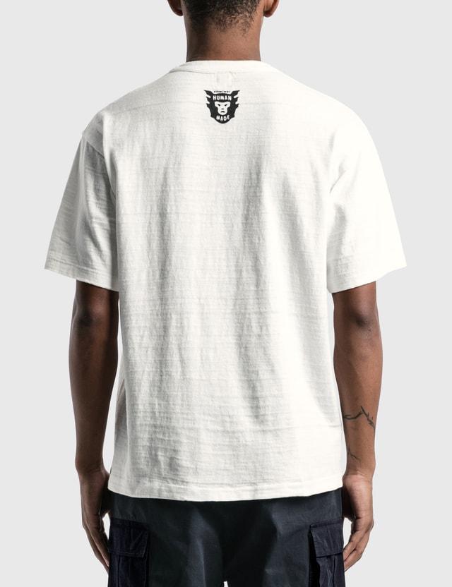 Human Made T-Shirt #2019