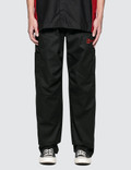 Gallery 909 Regime Pants Picture