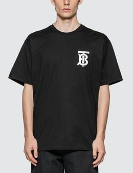 Burberry Emerson T-shirt