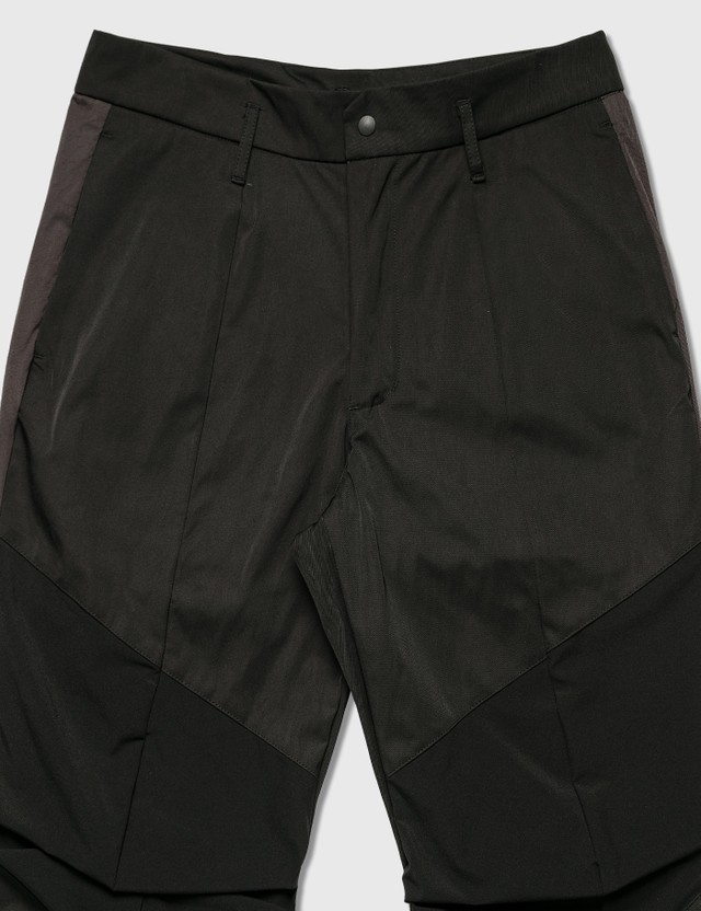 Post Archive Faction 3.1 Technical Pants Right