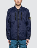 Stone Island Shirt Picture