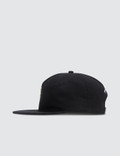 Richardson Leopard Glyph Hat Black Men