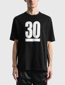 Undercover 30th Anniversary T-Shirt