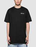 Stampd Japanese Stampd S/S T-Shirt Picture