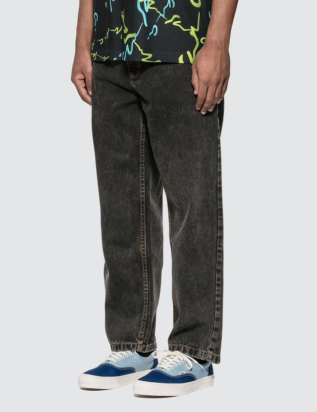 Polar Skate Co. 93 Denim Jeans