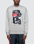 Perry Ellis America Sweatshirt Picture