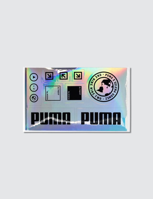 Puma Puma X Selena Gomez Runners