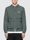 Richardson RH Windbreaker Picutre