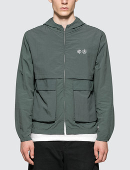 Richardson RH Windbreaker