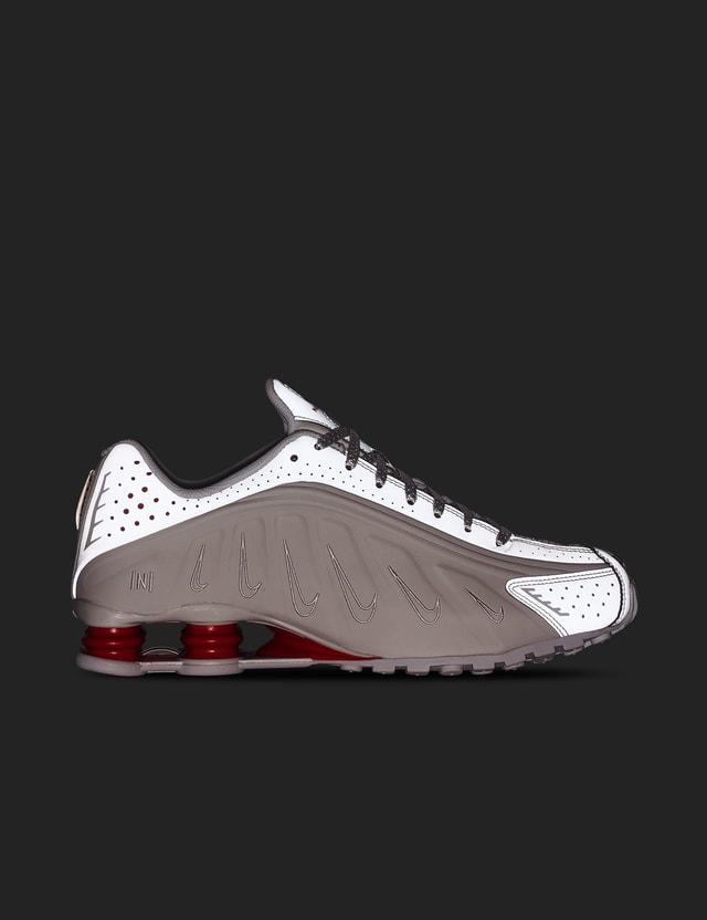 Nike Nike Shox R4 / Neymar JR.