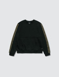 Superism Lucas Long Sleeve Fleece Picutre
