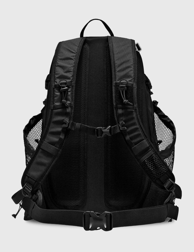 Thisisneverthat SFX 27 Backpack