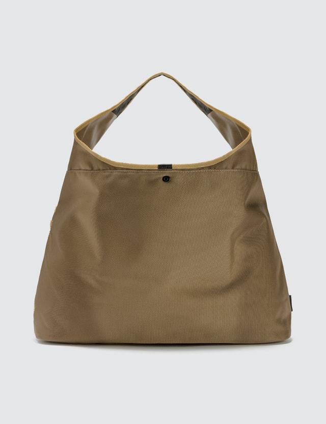 Master Piece Swish Single Handle Tote Bag =e28 Men