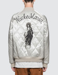 Wacko Maria Reversible Ska Jacket -B- ( Type-3 ) Picture