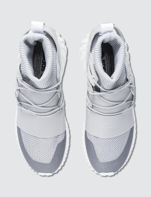 Adidas Originals Tubular Doom Winter