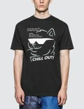 RIPNDIP Chill Out T-Shirt Picutre