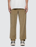 Norse Projects Aros Corduroy Pant Picture