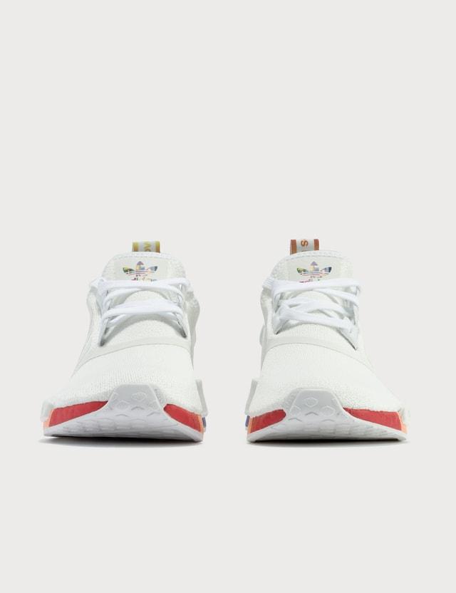 Adidas Originals NMD_R1 Pride