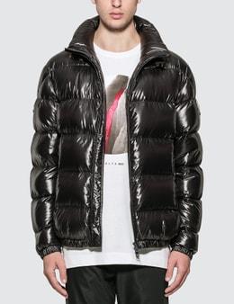 Moncler Genius Moncler Genius x 1017 ALYX 9SM Sirus Jacket