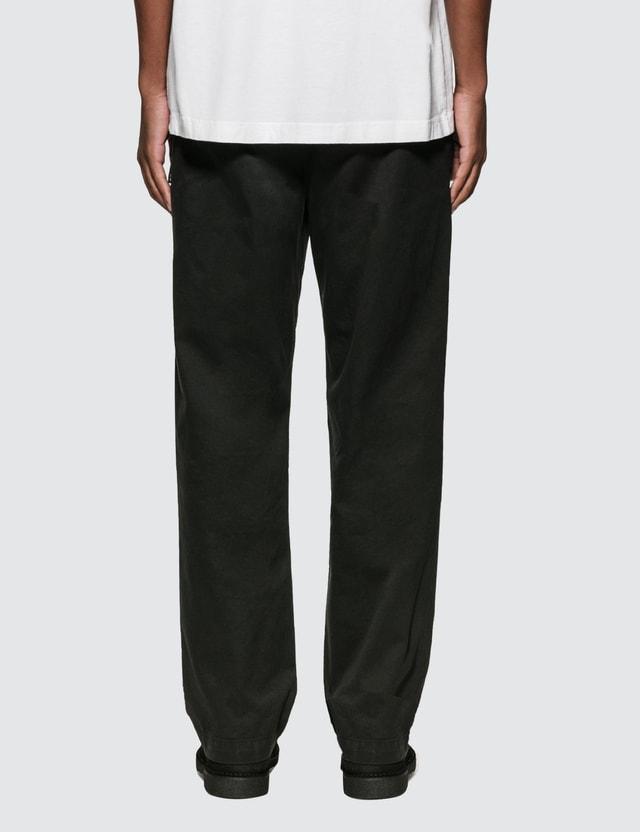 Palm Angels Classic Pants