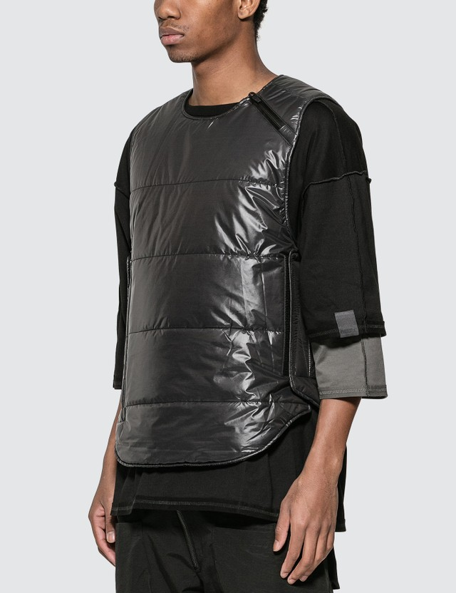 Guerrilla-group Obscura Body Armour Vest