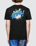 RIPNDIP Break Out T-Shirt Picture
