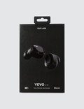 Yevo Yevo Air Wireless Earphone Picutre
