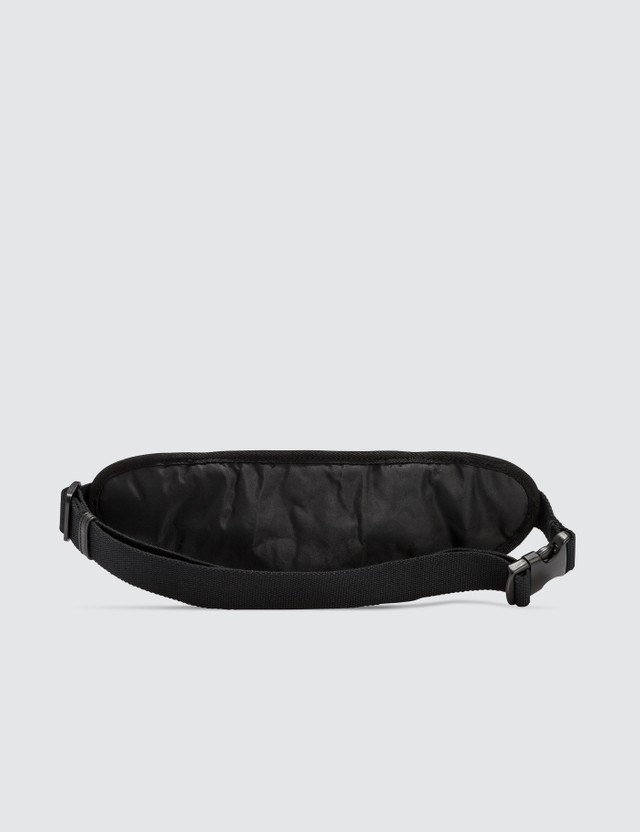 A.P.C. Repeat Bum Bag