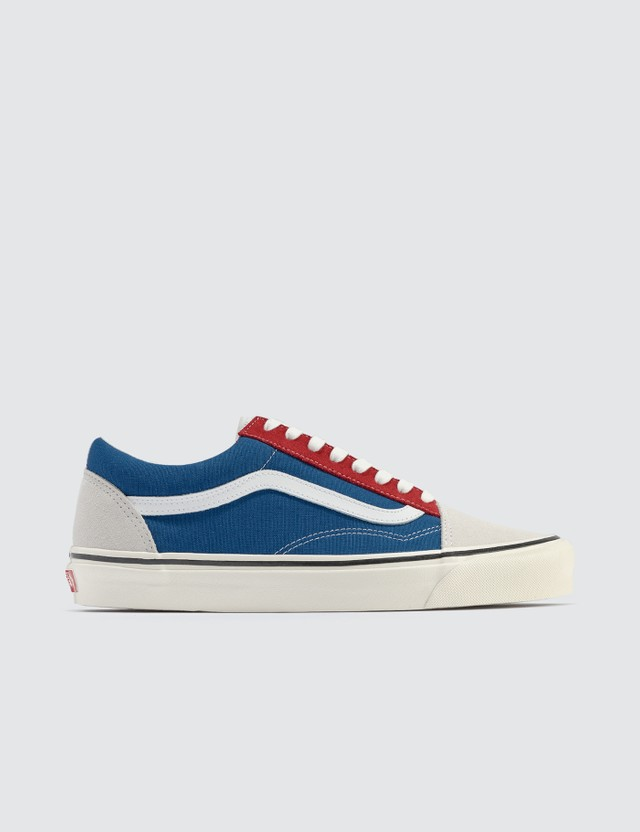 Vans Old Skool 36 DX =e54 Men