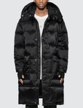 Nike Nike x MMW Down Fill Jacket Picture